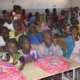 Niofar - Ecole Ngueniene Peulga